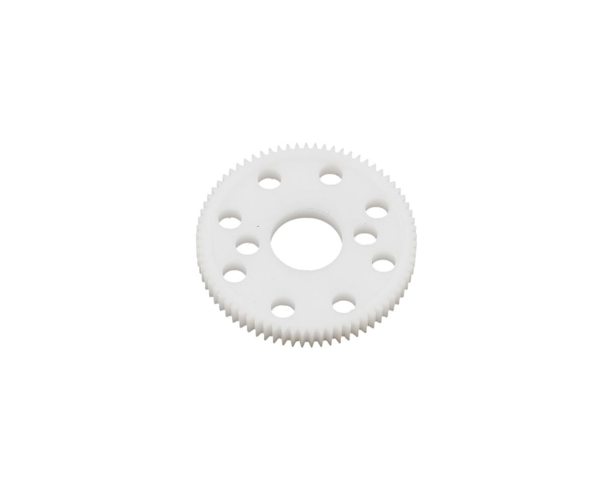 Robinson Racing 64P Super Machined Spur Gear