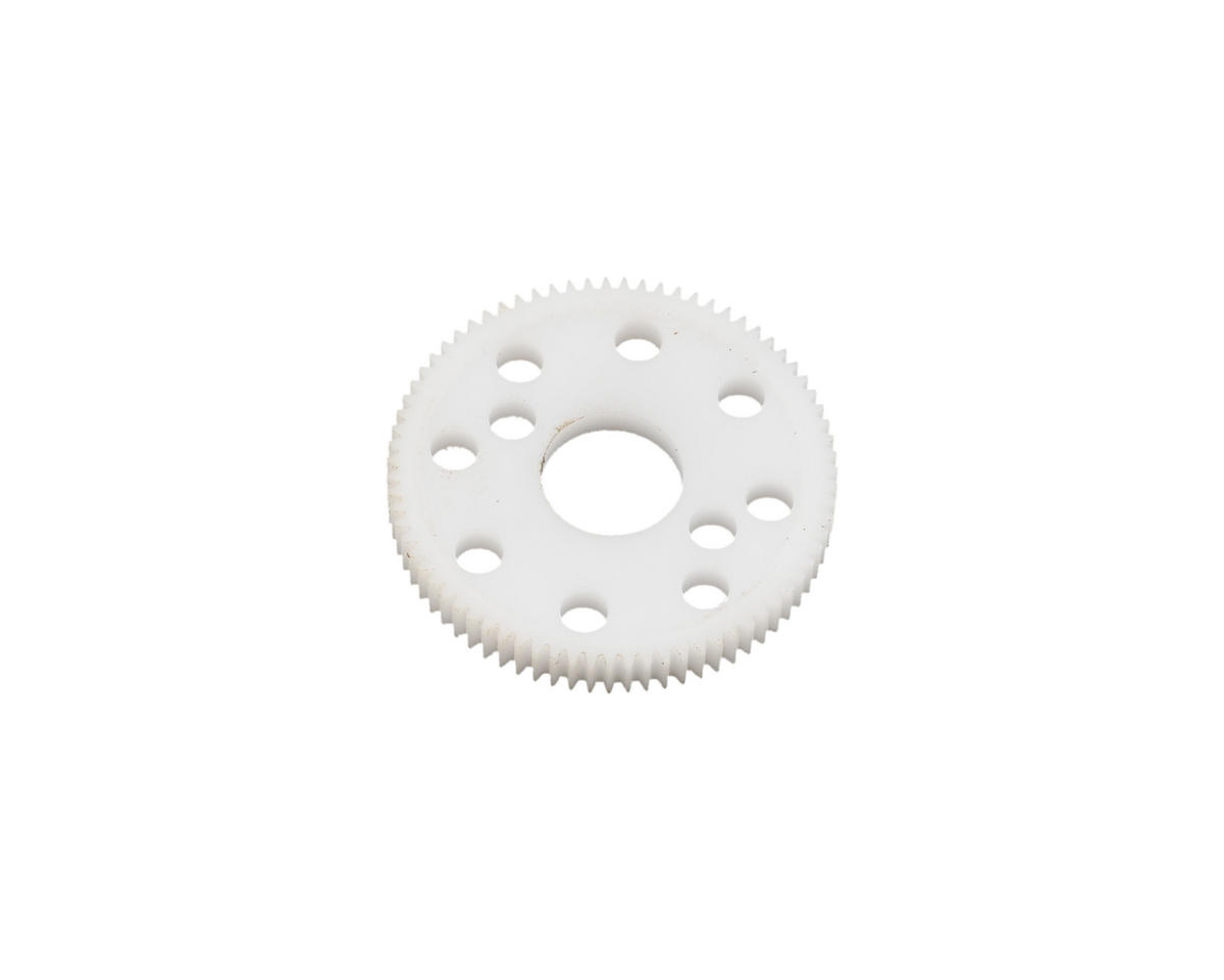 Robinson Racing 64P Super Machined Spur Gear (75T)