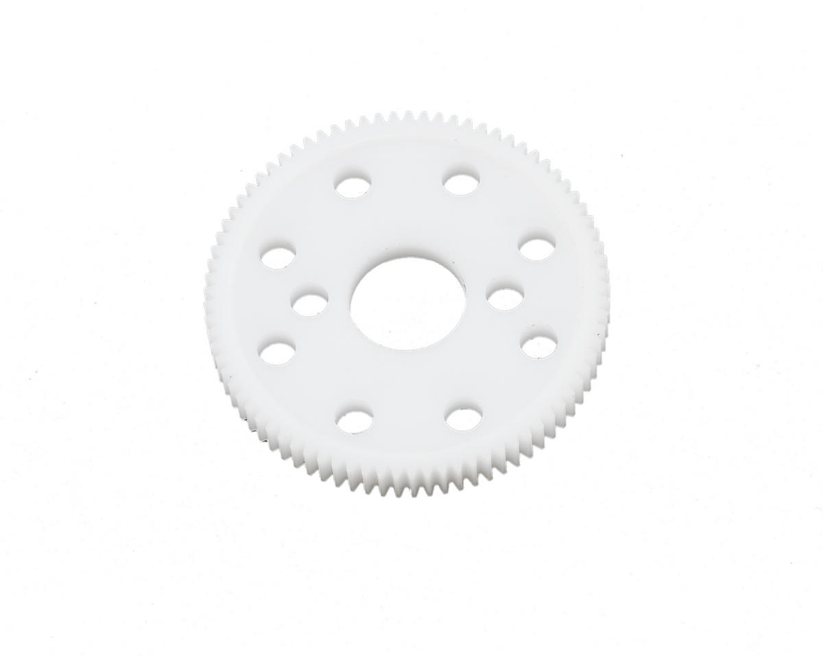 Robinson Racing 64P Super Machined Spur Gear (81T)