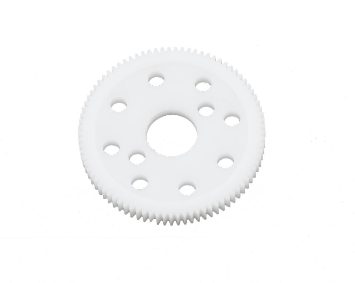 Robinson Racing 64P Super Machined Spur Gear (85T)