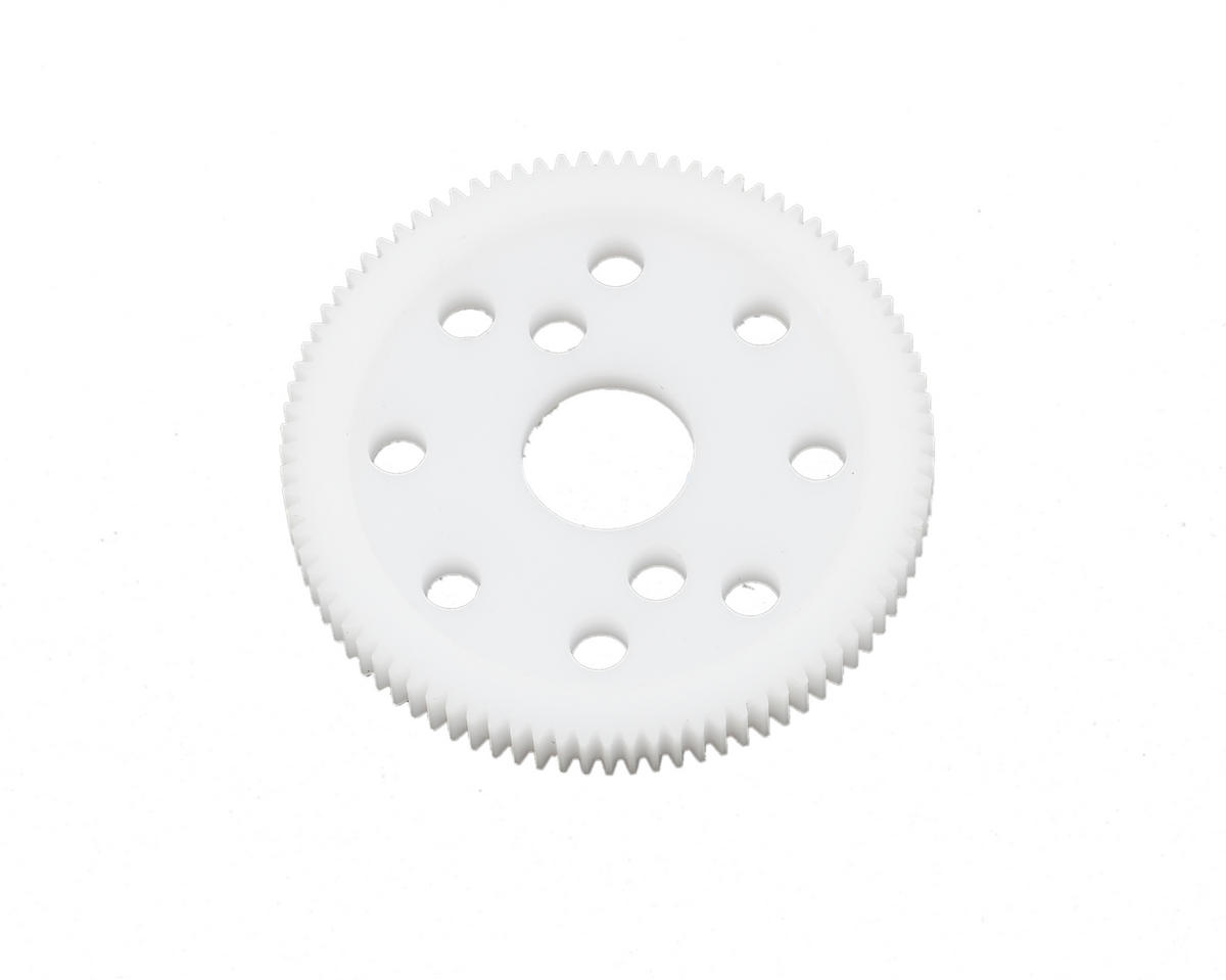 Robinson Racing 64P Super Machined Spur Gear (88)