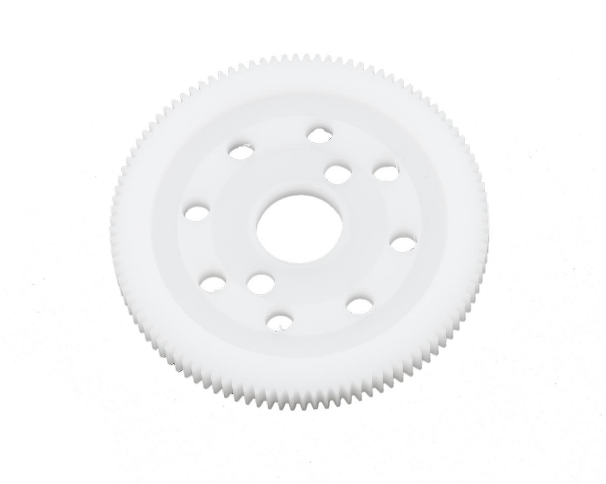 Robinson Racing 64P Super Machined Spur Gear (104T)