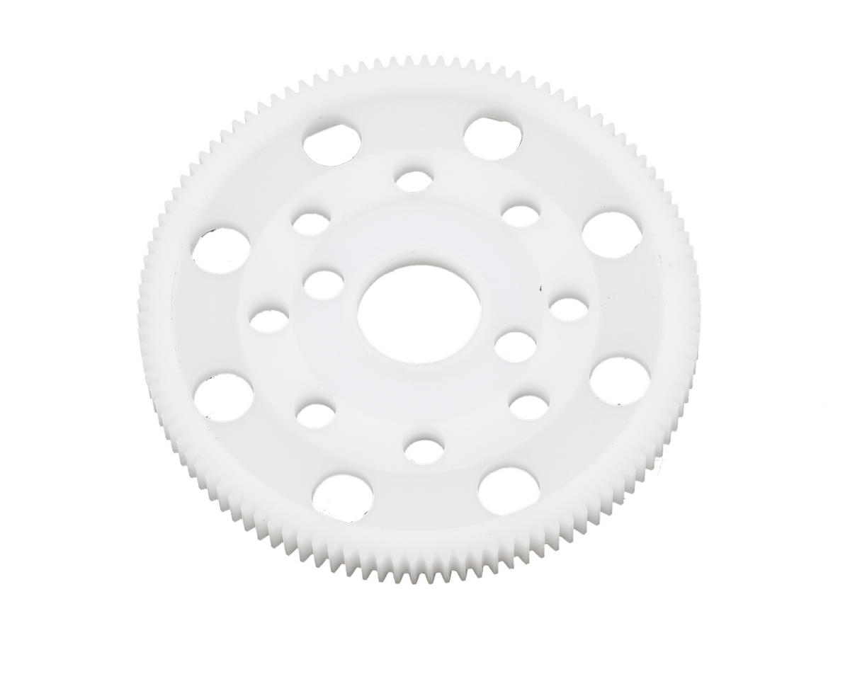 Robinson Racing 64P Super Machined Spur Gear (108T)