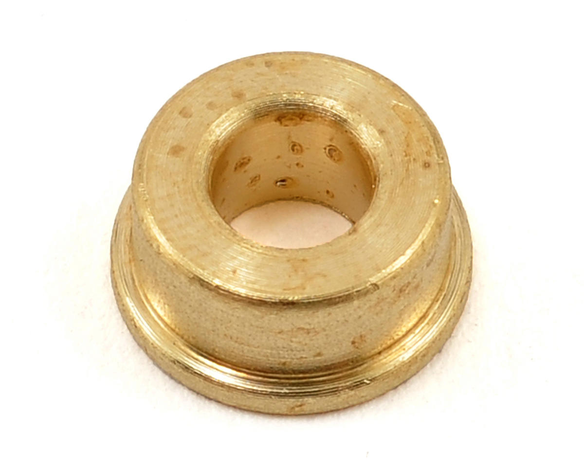 Vaterra Halix Brass Bearing Bushing by Robinson Racing