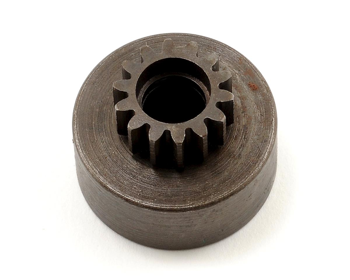 Robinson Racing Extra-Hard Clutch Bell (14T)