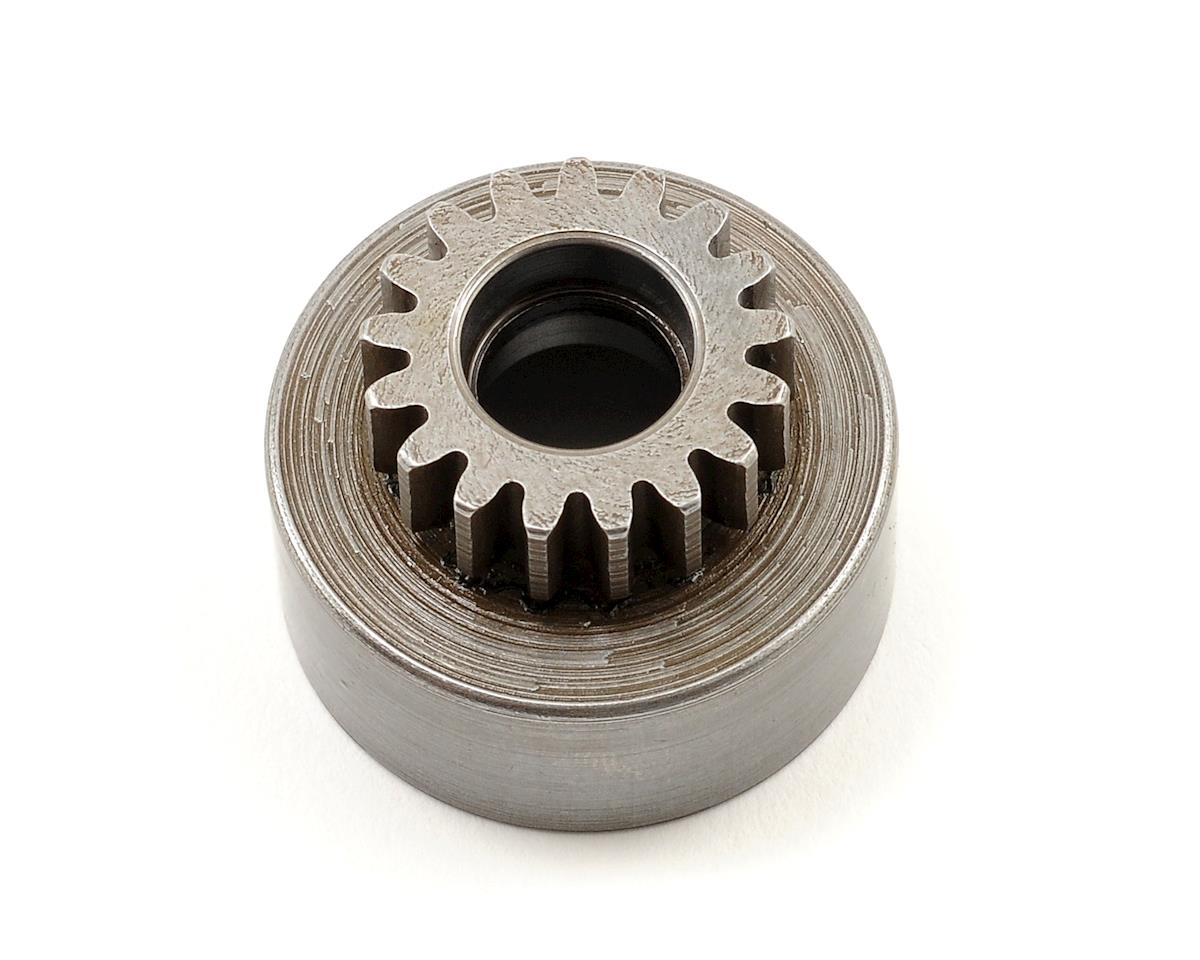 Robinson Racing Extra-Hard Clutch Bell (17T) (HPI Savage)
