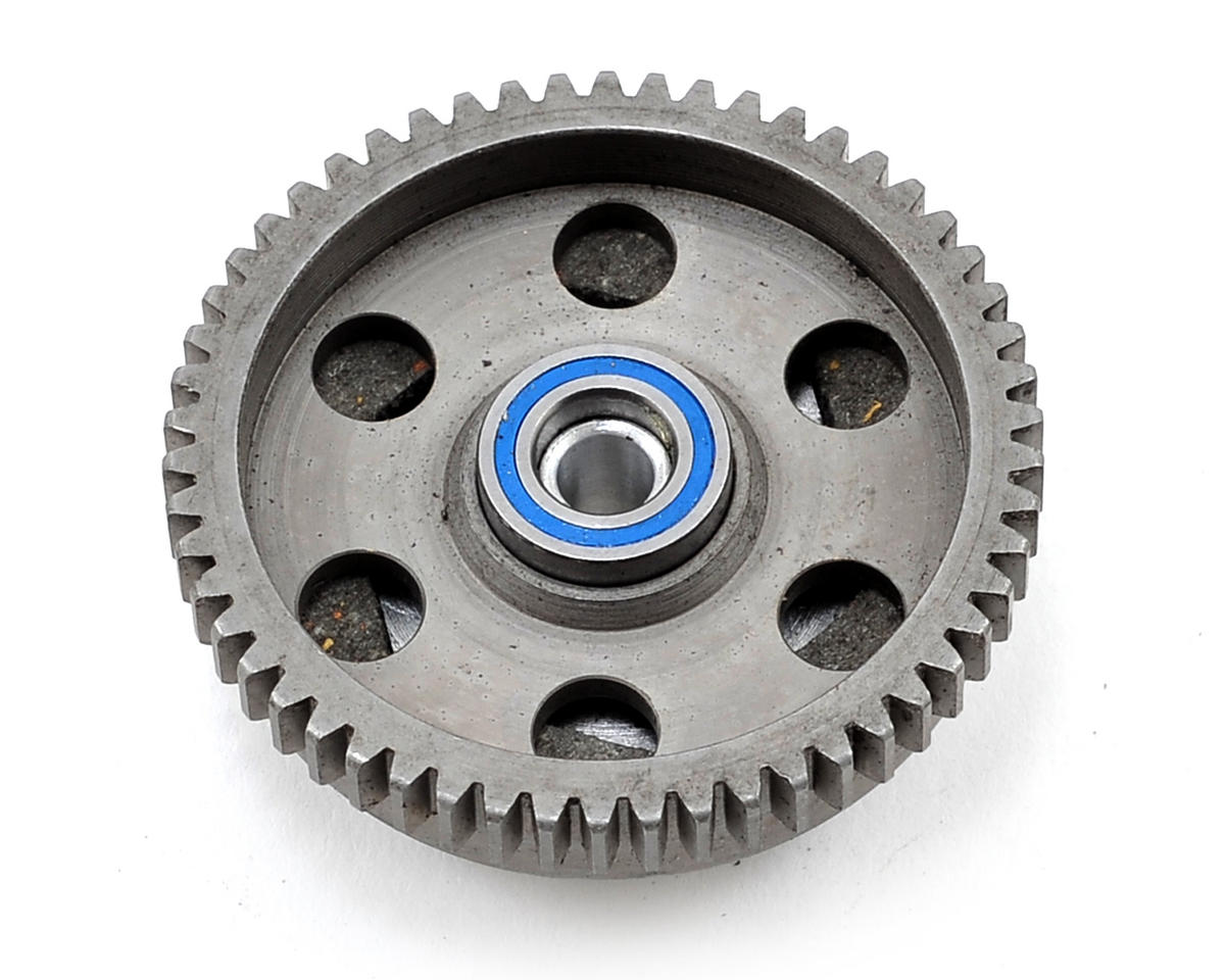 Robinson Racing Gen3 Slipper Kit (Stampede 4x4) (54T)
