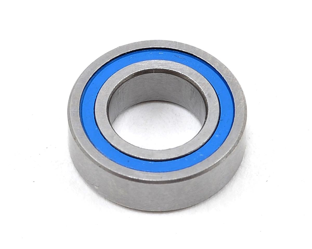 Robinson Racing 7x13mm Gen3 Slipper Kit Bearing (HPI Savage XS Flux)