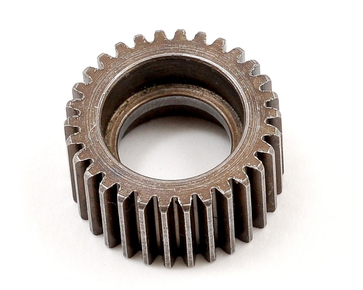 Xtra Hard Steel Idler Gear by Robinson Racing