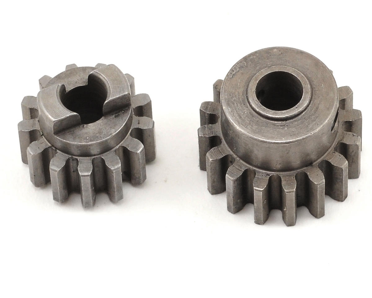 Robinson Racing Steel Close Ratio Topshaft Gear (13x16)