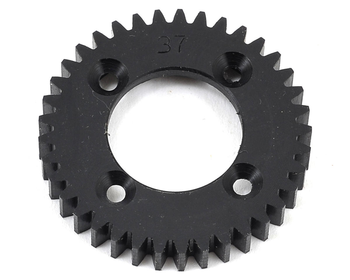 Robinson Racing TEN-SCTE Machined Plastic Diff Gear