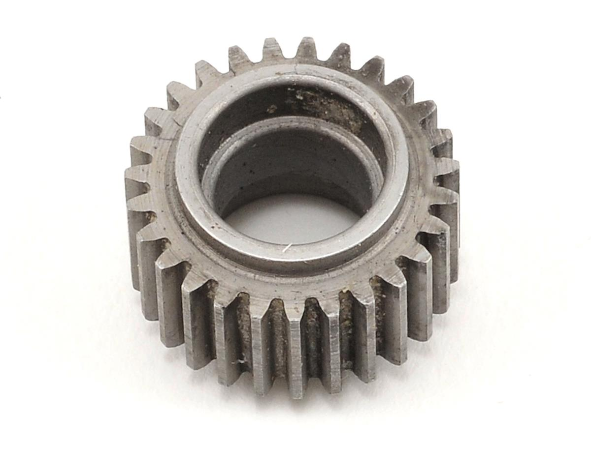 Robinson Racing Steel Idler Gear (Losi Strike)