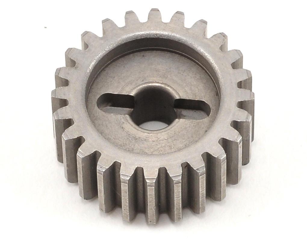 Robinson Racing Hardened Steel Idler Gear