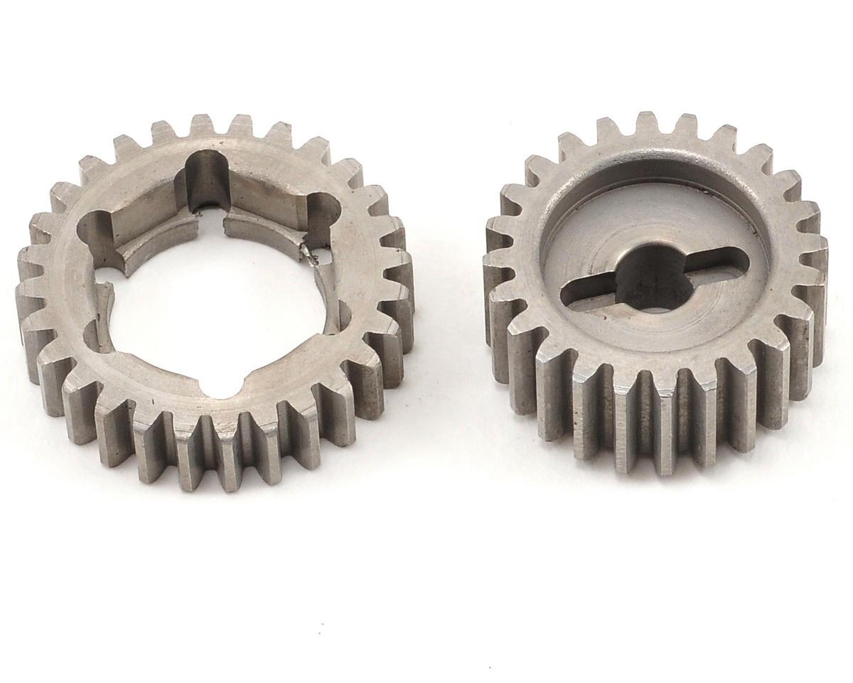 Robinson Racing Hardened Steel Idler / 2nd Gear (Tranny)