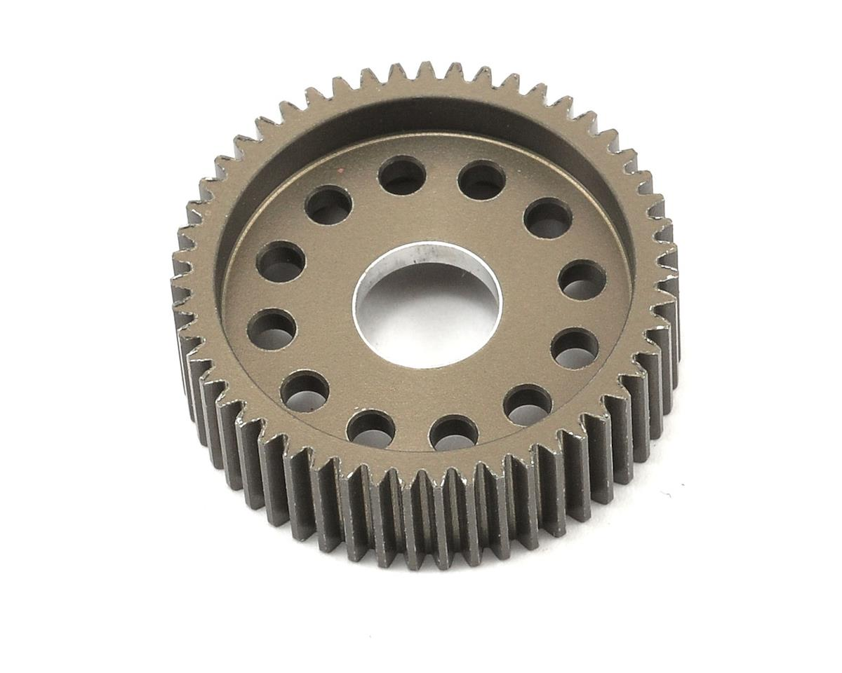 Robinson Racing Losi XXX-T XXXT Hardened Aluminum Differential Gear