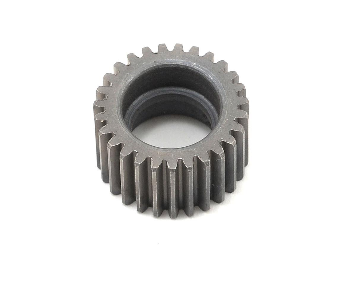 Losi XXX-T Hardened Steel Idler Gear by Robinson Racing