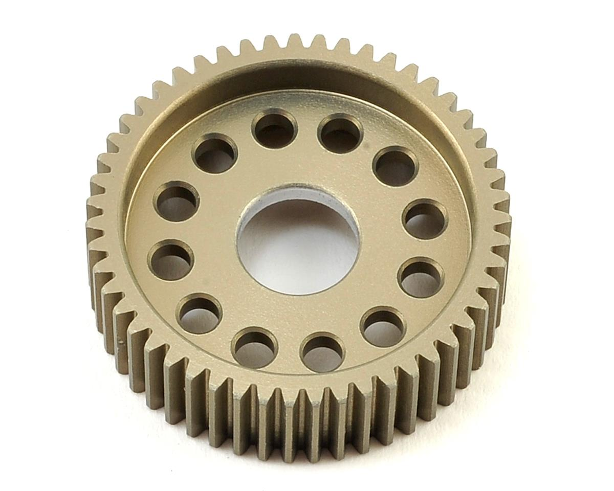 Robinson Racing Aluminum Ball Differential Gear (Losi 22SCT 3.0)