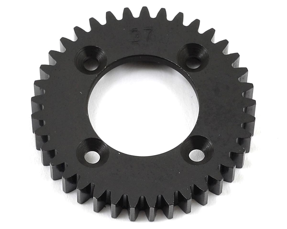 Robinson Racing TEN-SCTE Hardened Machined Steel Diff Gear
