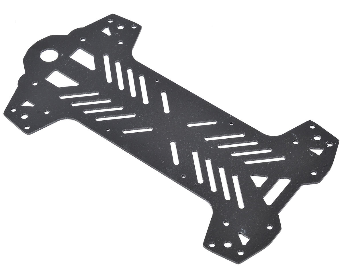 R-Squared Innovations G10 Dirty Section Lower Plate