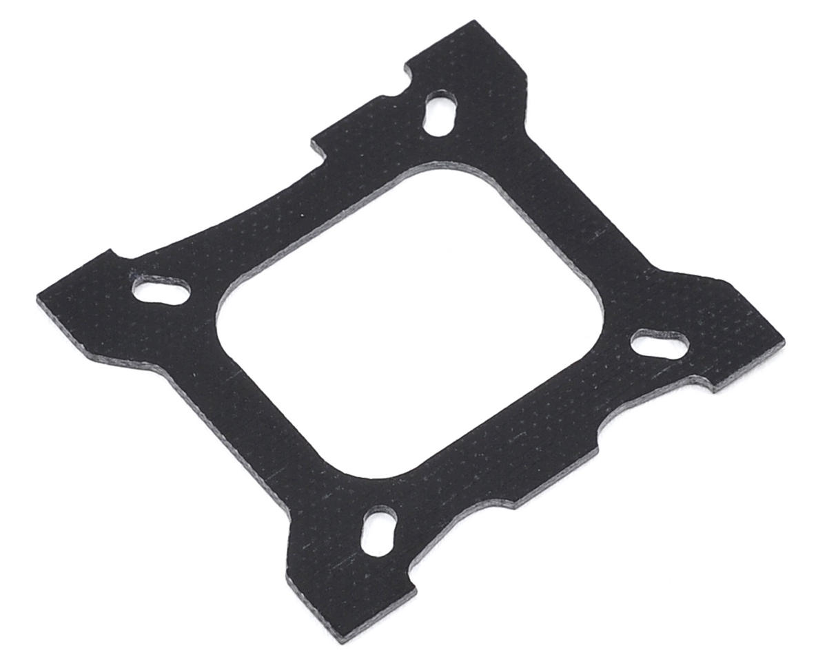 R-Squared Innovations Nemesis 240 Mini G10 Camera Plate