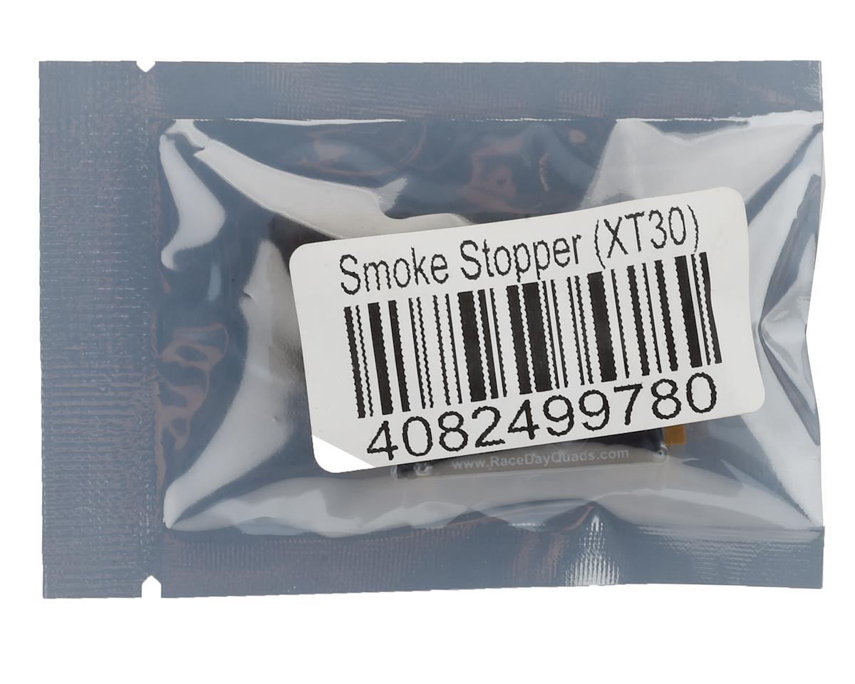 Image 2 for RaceTek Smoke Stopper (XT-30)
