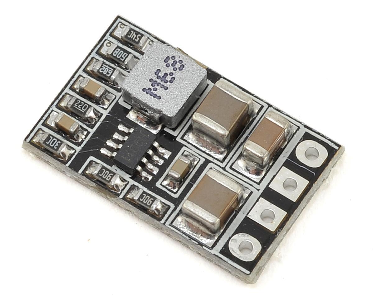 RaceTek Matek Micro BEC Adjustable (5V/12V)