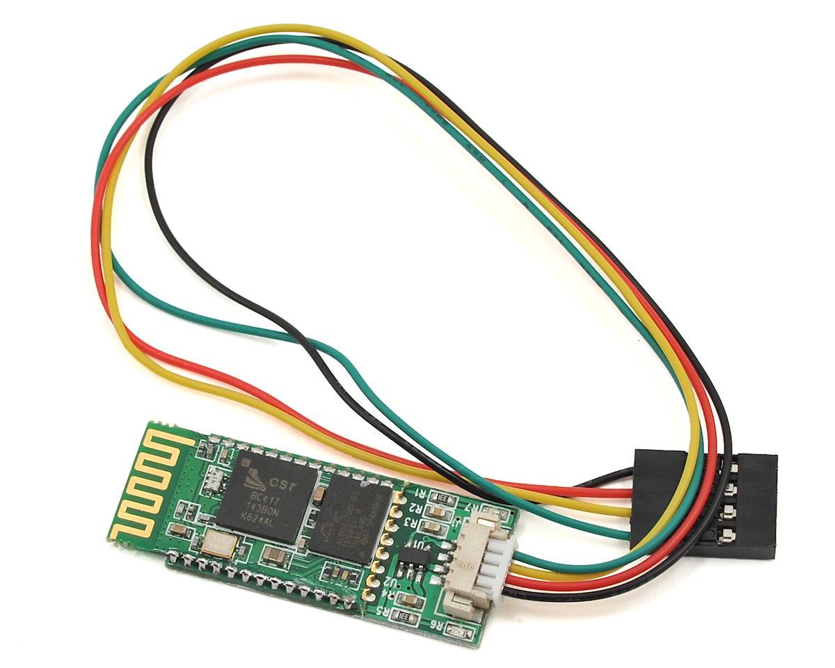 MultiWii Crius Bluetooth Board