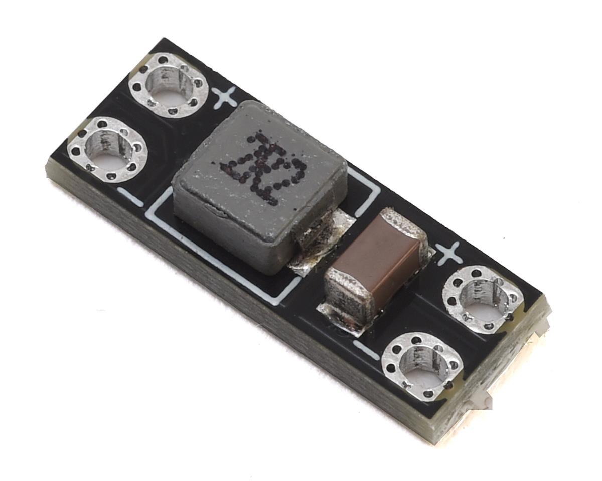 RaceTek Micro RTF LC-Filter (3A/2-4S)