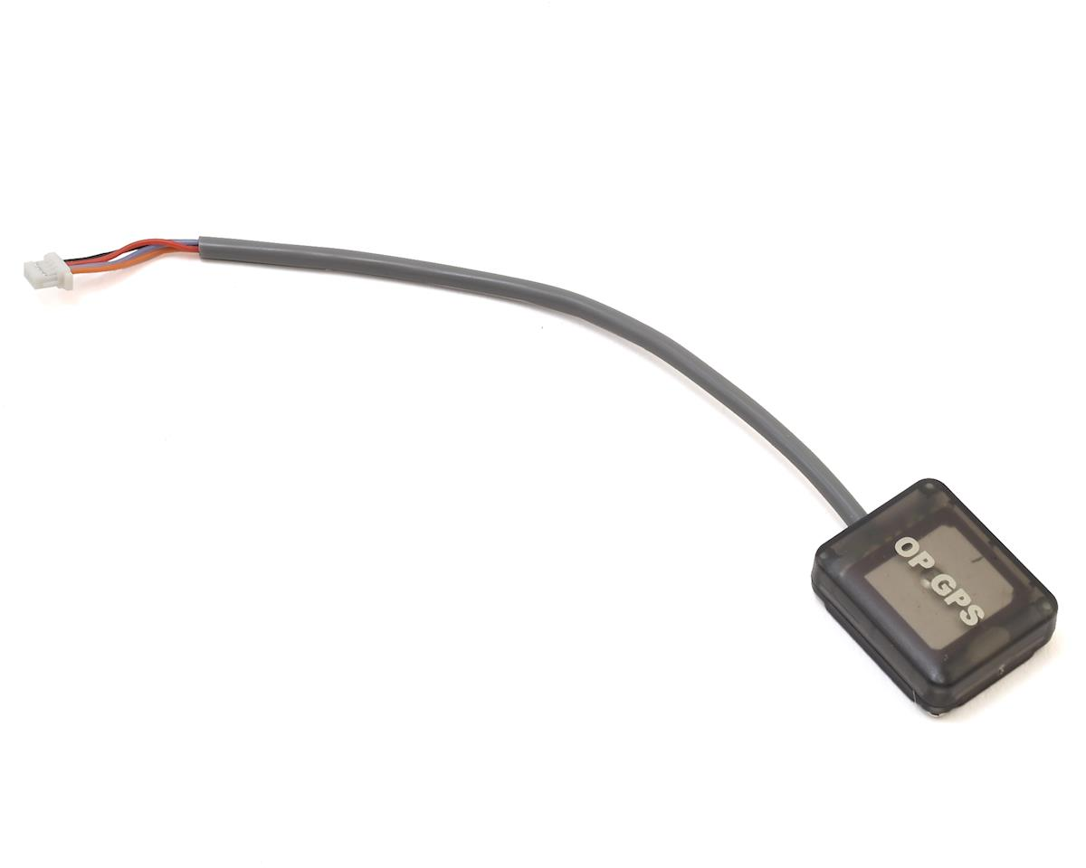 RaceTek Mini Open Pilot GPS Antenna
