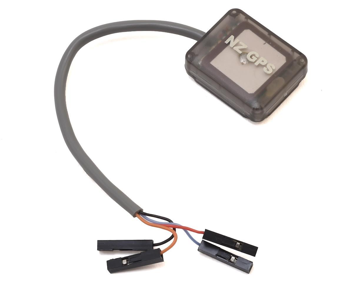 RaceTek Mini Naze GPS Antenna