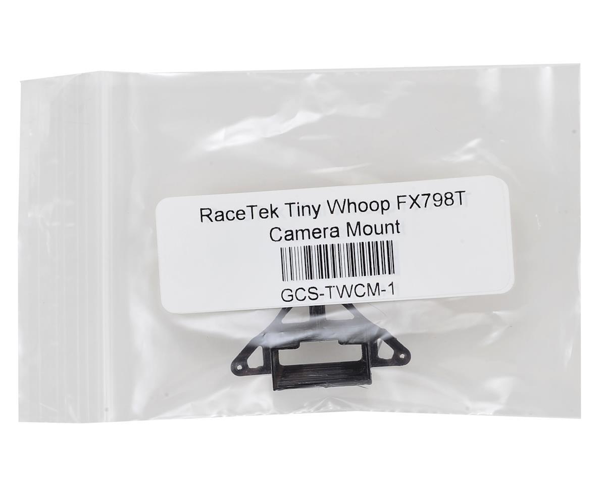 RaceTek TinyFPV FX798T Camera Mount