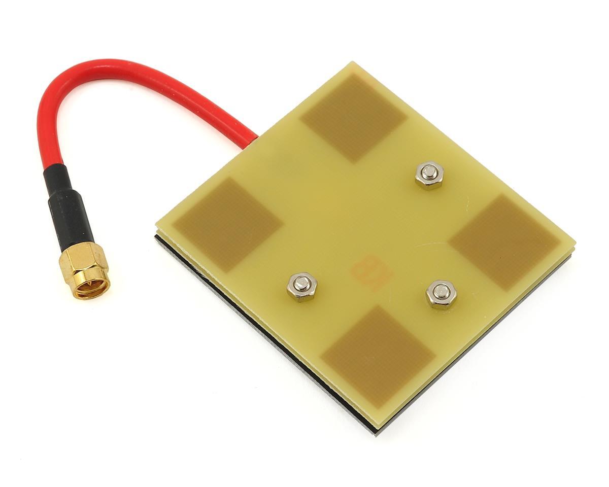 RaceTek 5.8Ghz Panel Antenna (SMA)