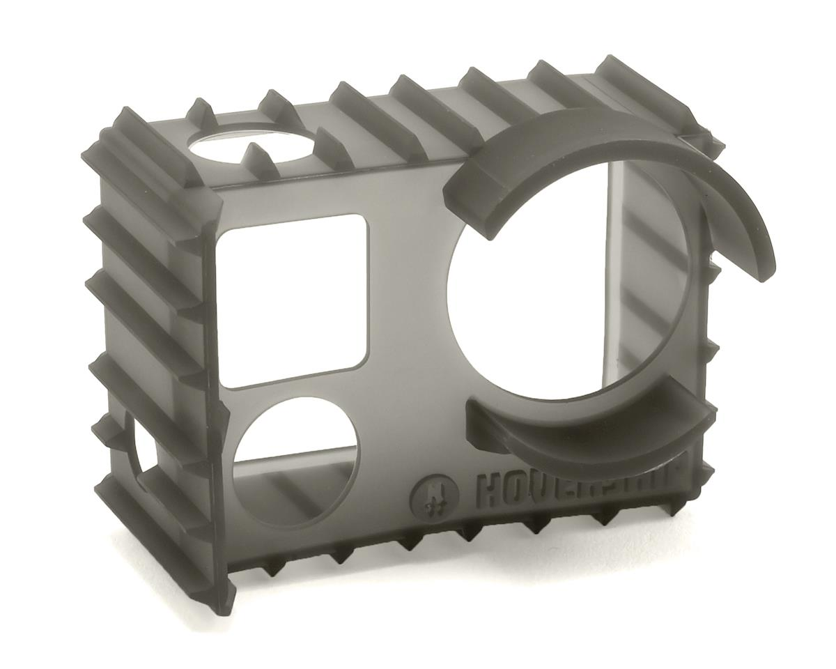 RaceTek EXOPRO GoPro Camera Bumper (Black)