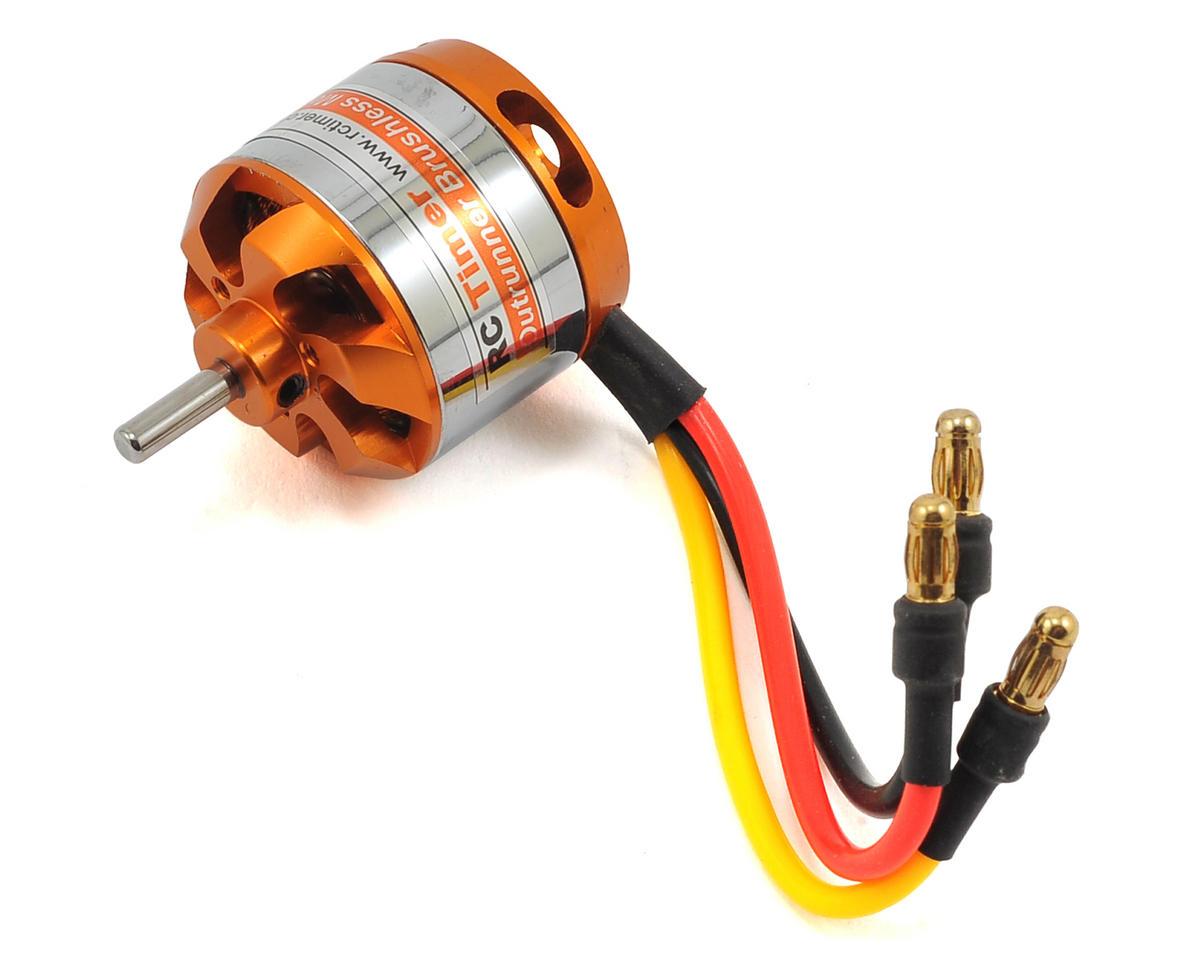 RCTimer BC2212-13 Brushless Multirotor Motor (1000Kv)