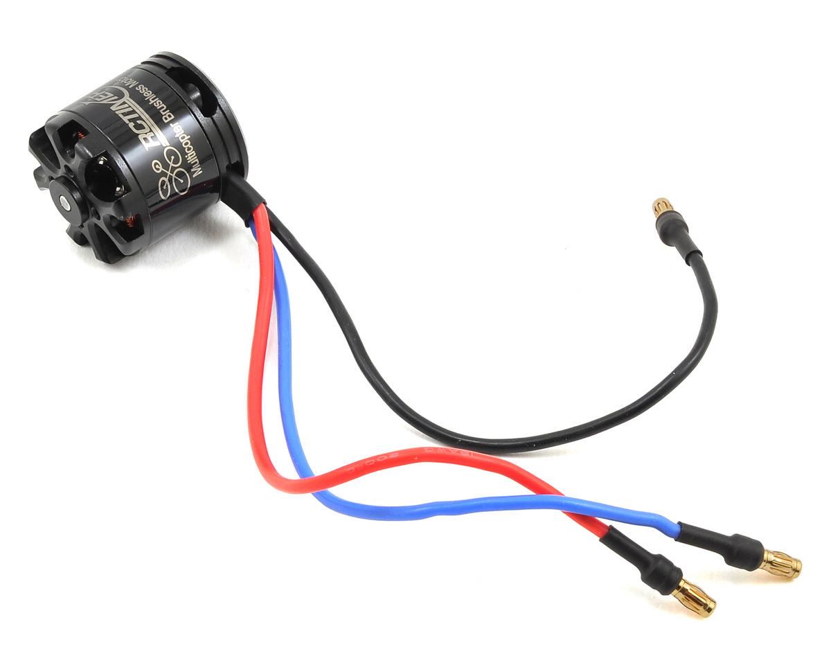 RCTimer HP2212 Brushless Multirotor Motor (1000Kv)