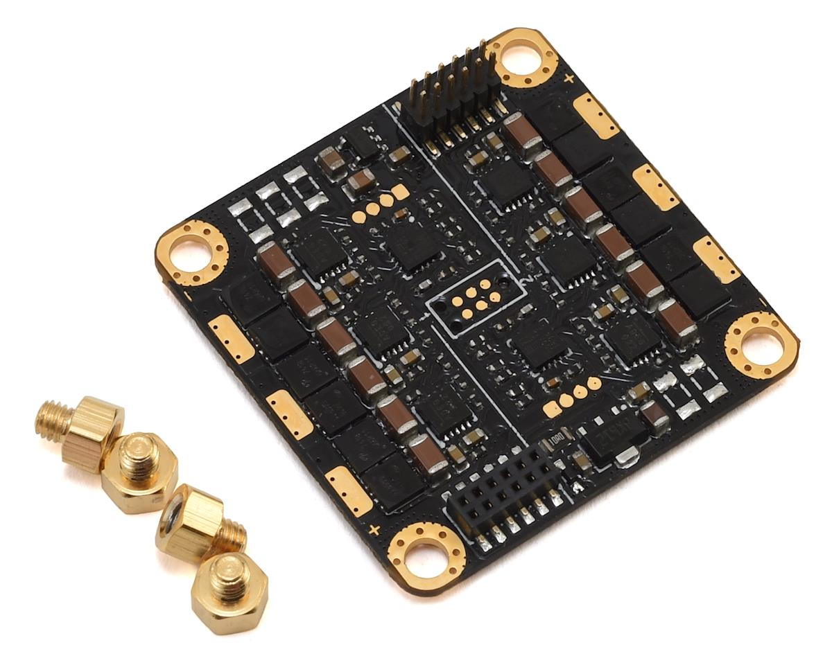 RotorX 2-in-1 ESC (RX Stack)
