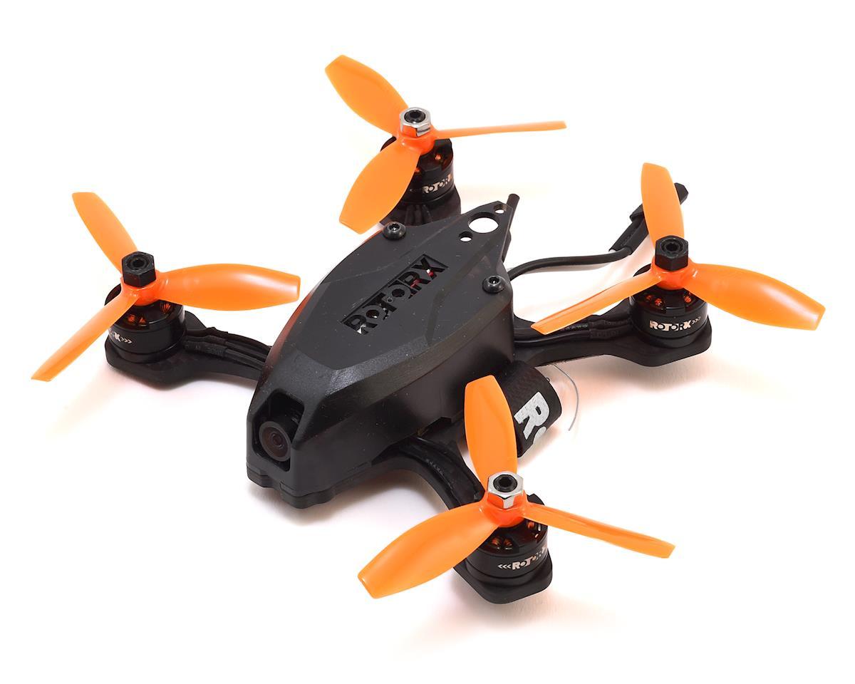 RotorX Rotor X Atom V3 BNF Pro Drone