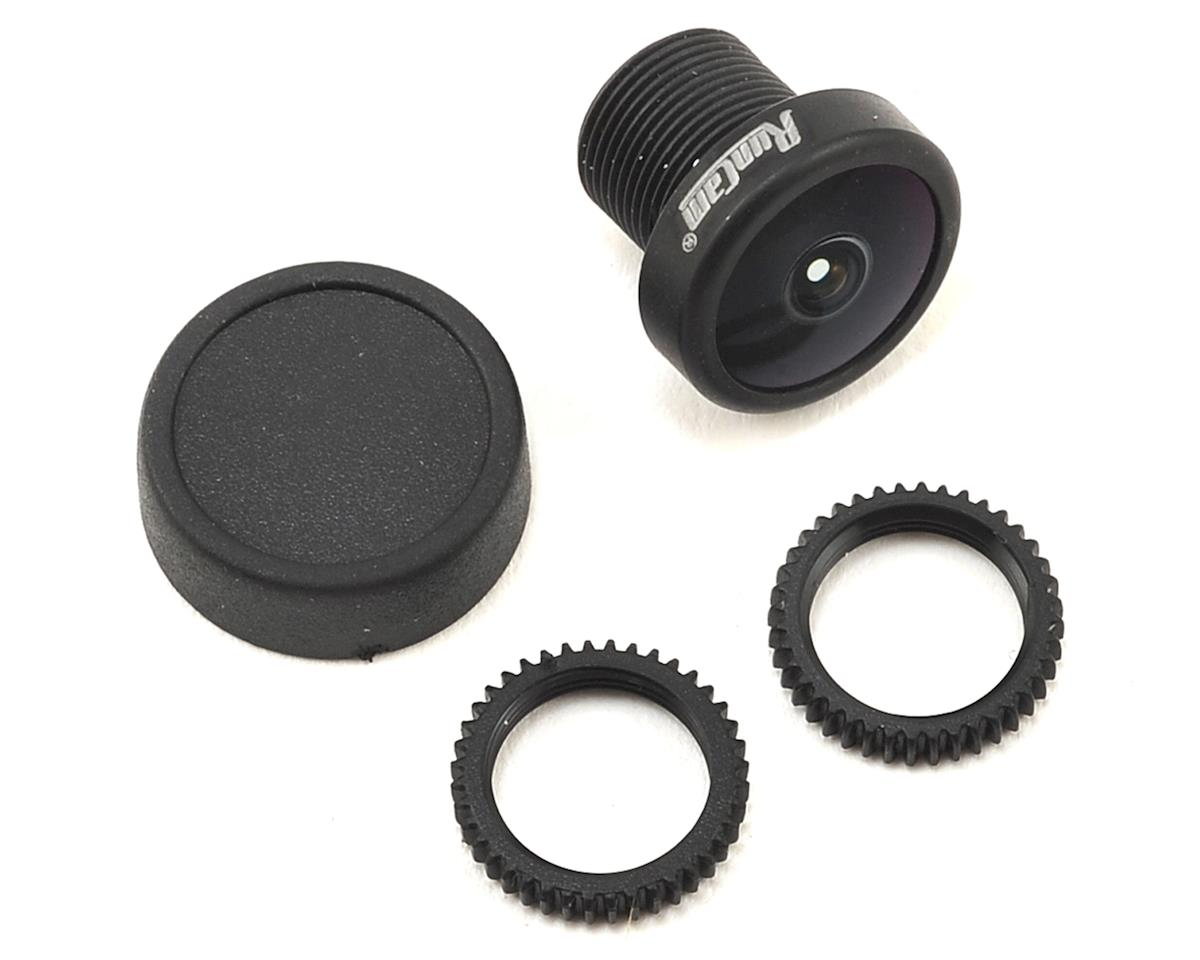 Runcam 2.1mm Wide Angle Lens (Micro Swift)