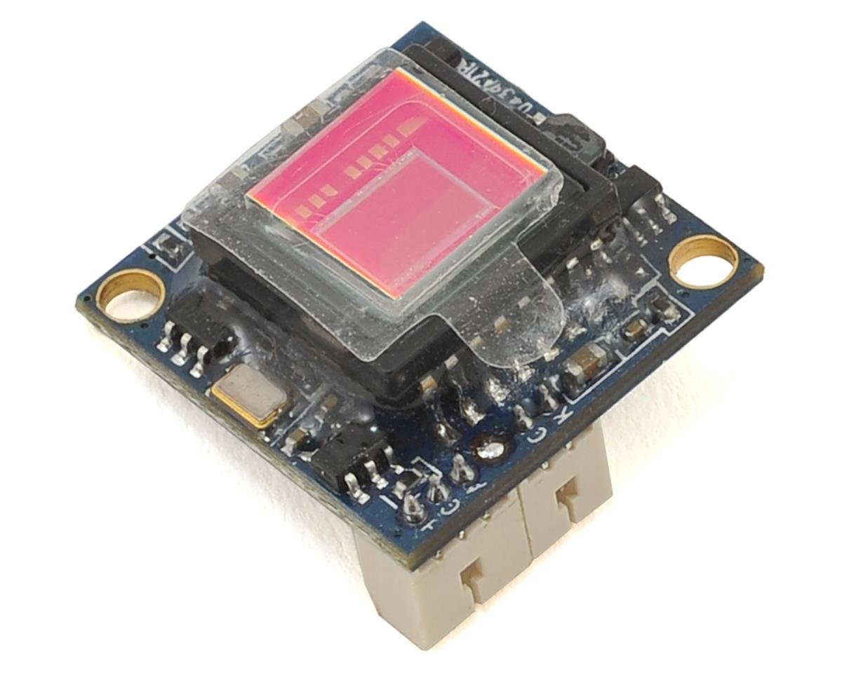 Runcam PCB w/Image Sensor for Swift Mini