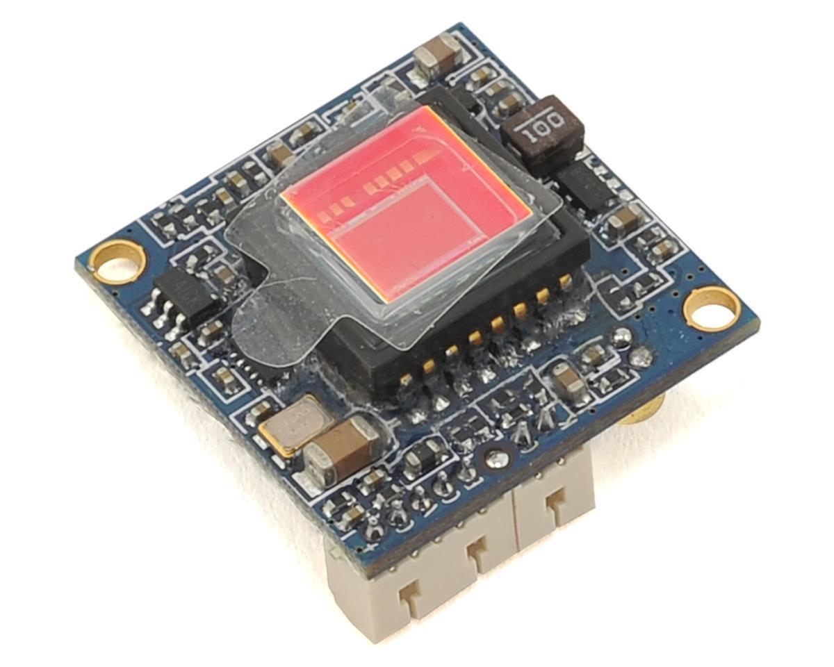 PCB w/Image Sensor (Swift2)