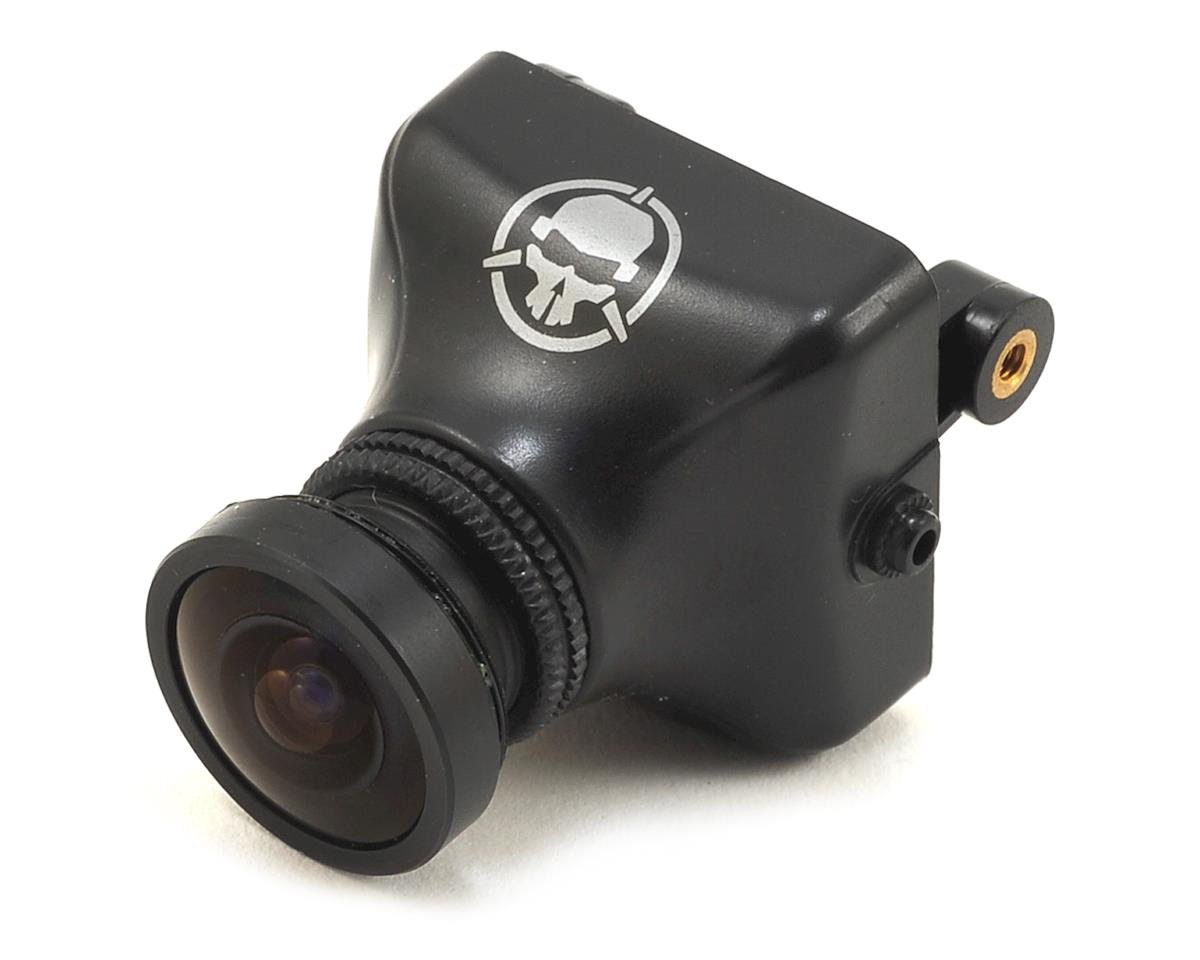 "Swift ""Rotor Riot"" Special Edition (IR Block) by Runcam"