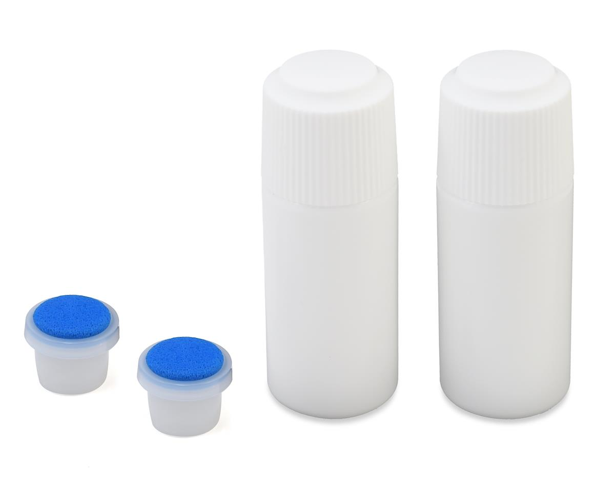 Rush Additive Bottles (2)