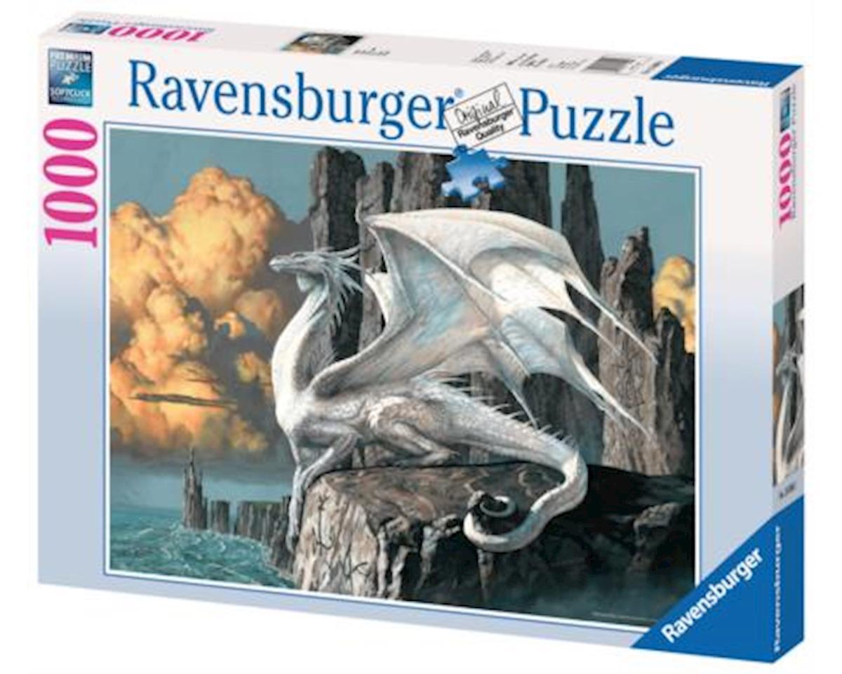 Ravensburger - F.x. Schmid 1000Puz Dragon