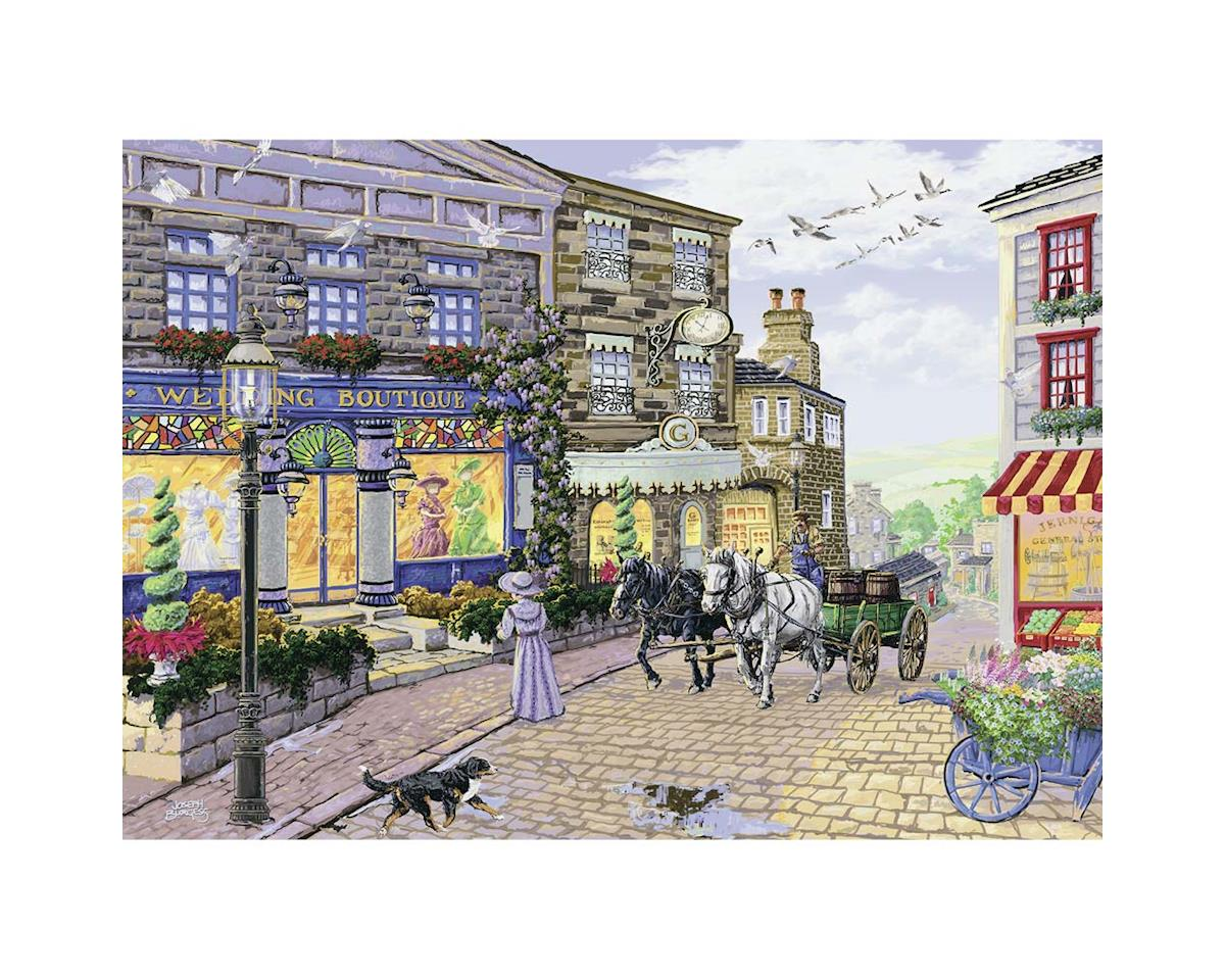Ravensburger - F.x. Schmid The Wedding Shop 1000Pcs