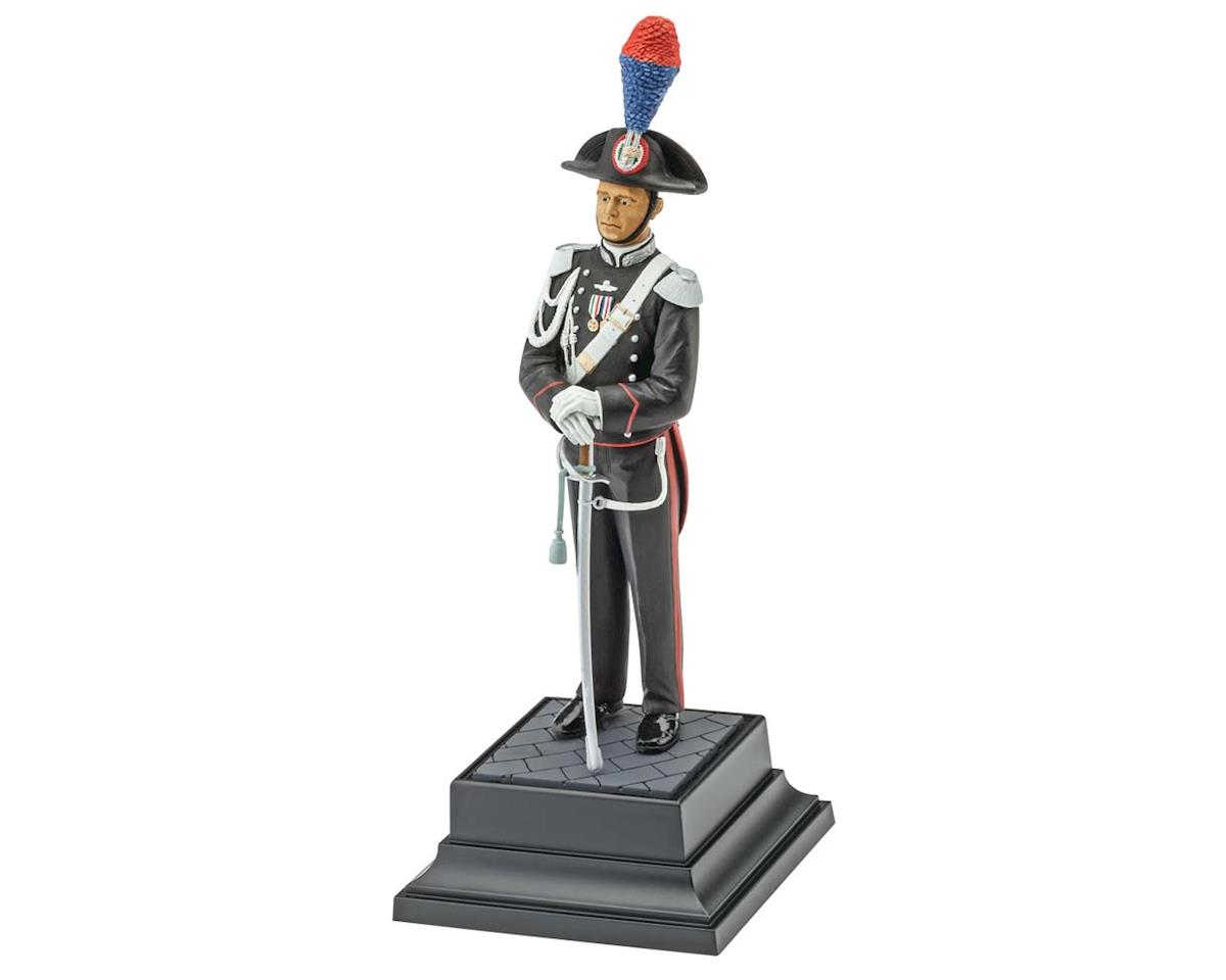 Revell Germany 02802 1/16 Carabiniere