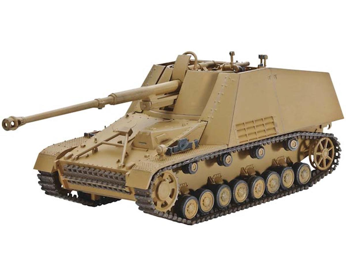 Revell Germany 03148 1/72 Sd.Kfz. 164 Nashorn