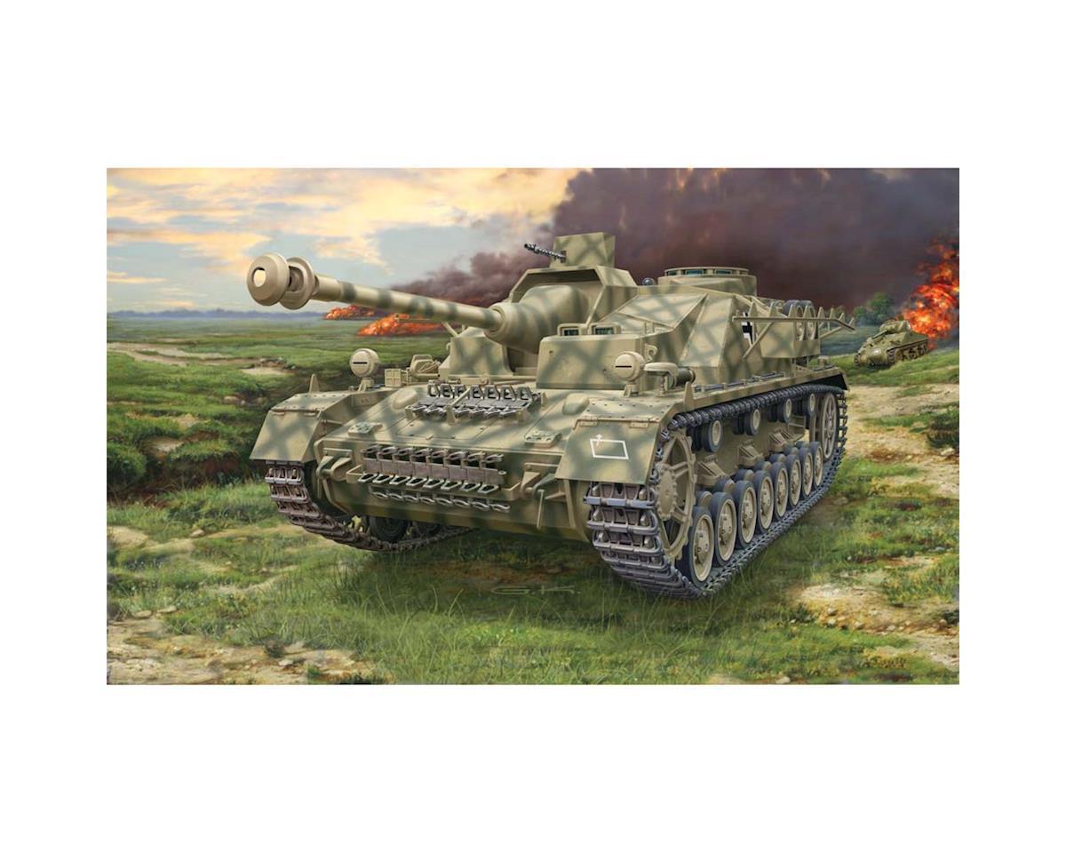 Revell Germany 03255 1/35 SdKfz 167 StuG IV