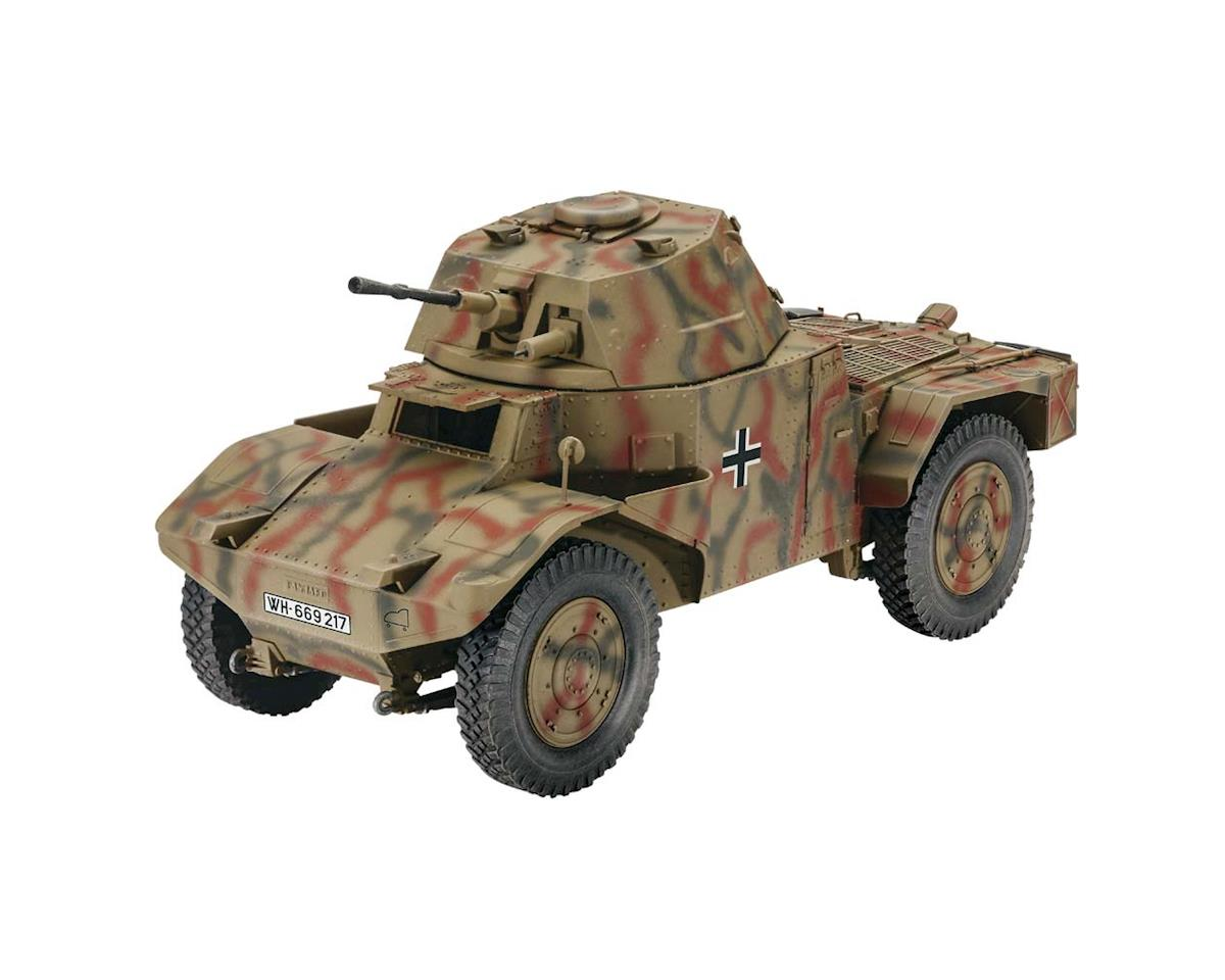 Revell Germany 03259 1/35 Armoured Scout Vehicle P 204 (f)