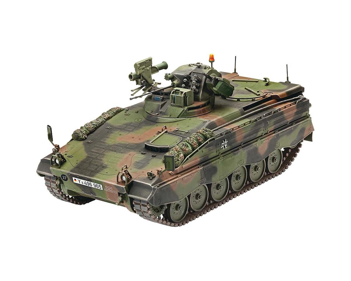 Revell Germany 03261 1/35 SPz Marder 1 A3