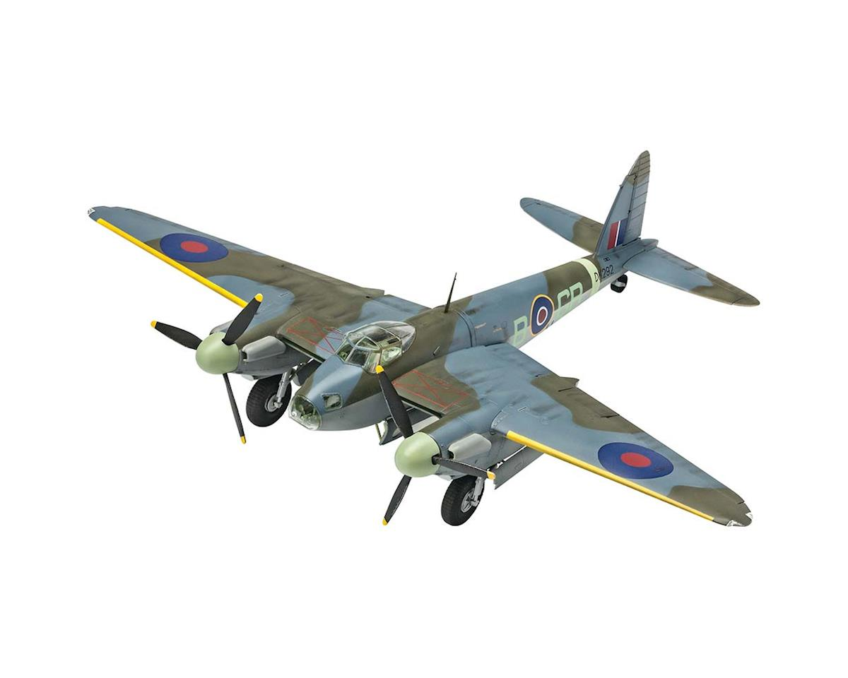 Revell Germany 03923 1/48 D.H. Mosquito Bomber